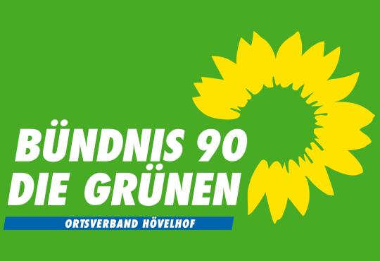 GrueneOVHoevelhof_Logo