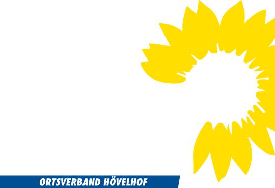 gruene Hoevelhof Logo Transparent