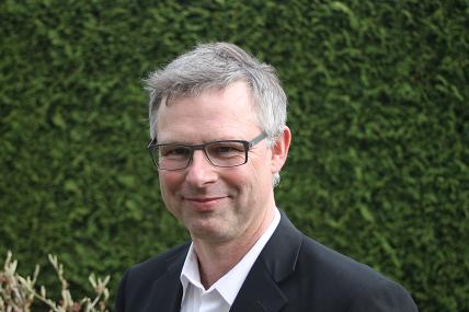 Jörg Schlùter